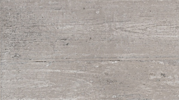 OFFERTA WOOD 2 DUST 60 x 60   18 €/MQ